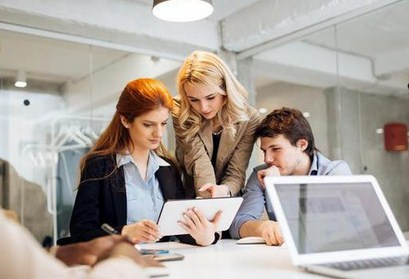 Tips Jadi Bos Yang Disukai Karyawan