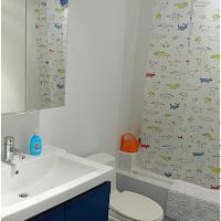 Bathroom+ideas+for+young+boys21