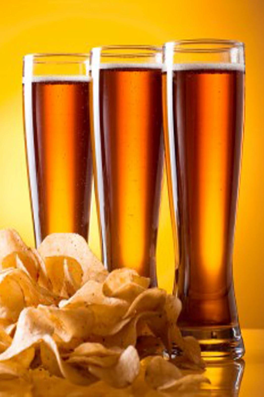 Fotos de vasos de cerveza 24