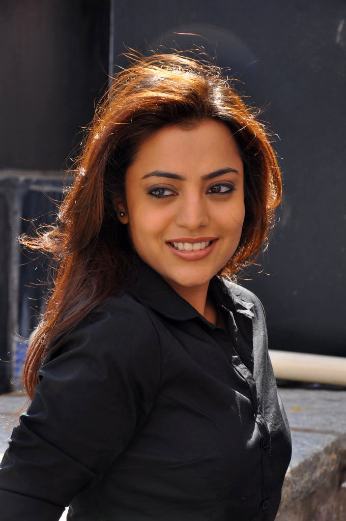190 Nisha Agarwal Sister Of Kagal Agarwal Hot Sexy -8819
