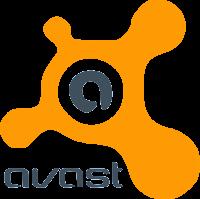 تحميل برنامج افاست انتي فايروس 2017 عربي مجانا Avast AntiVirus