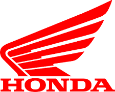 Honda Customer Care Number India