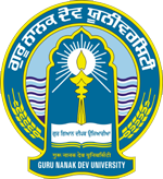 GNDU jobs,latest govt jobs,govt jobs,latest jobs,jobs,Assistant Professors jobs