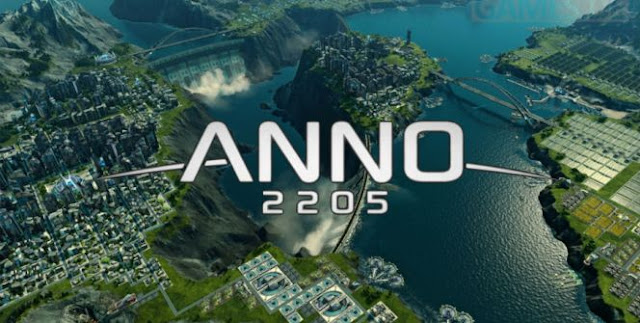Anno 2205, Game Anno 2205, Spesification Game Anno 2205, Information Game Anno 2205, Game Anno 2205 Detail, Information About Game Anno 2205, Free Game Anno 2205, Free Upload Game Anno 2205, Free Download Game Anno 2205 Easy Download, Download Game Anno 2205 No Hoax, Free Download Game Anno 2205 Full Version, Free Download Game Anno 2205 for PC Computer or Laptop, The Easy way to Get Free Game Anno 2205 Full Version, Easy Way to Have a Game Anno 2205, Game Anno 2205 for Computer PC Laptop, Game Anno 2205 Lengkap, Plot Game Anno 2205, Deksripsi Game Anno 2205 for Computer atau Laptop, Gratis Game Anno 2205 for Computer Laptop Easy to Download and Easy on Install, How to Install Anno 2205 di Computer atau Laptop, How to Install Game Anno 2205 di Computer atau Laptop, Download Game Anno 2205 for di Computer atau Laptop Full Speed, Game Anno 2205 Work No Crash in Computer or Laptop, Download Game Anno 2205 Full Crack, Game Anno 2205 Full Crack, Free Download Game Anno 2205 Full Crack, Crack Game Anno 2205, Game Anno 2205 plus Crack Full, How to Download and How to Install Game Anno 2205 Full Version for Computer or Laptop, Specs Game PC Anno 2205, Computer or Laptops for Play Game Anno 2205, Full Specification Game Anno 2205, Specification Information for Playing Anno 2205, Free Download Games Anno 2205 Full Version Latest Update, Free Download Game PC Anno 2205 Single Link Google Drive Mega Uptobox Mediafire Zippyshare, Download Game Anno 2205 PC Laptops Full Activation Full Version, Free Download Game Anno 2205 Full Crack, Free Download Games PC Laptop Anno 2205 Full Activation Full Crack, How to Download Install and Play Games Anno 2205, Free Download Games Anno 2205 for PC Laptop All Version Complete for PC Laptops, Download Games for PC Laptops Anno 2205 Latest Version Update, How to Download Install and Play Game Anno 2205 Free for Computer PC Laptop Full Version.