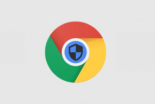 قريبا سيعمل Chrome على حظر مواقع الويب إذا كانت تعرض إعلانات مسيئة