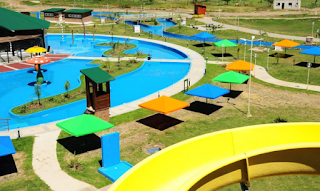 Federación participara de la 7° ExpoTermal Entre Rios