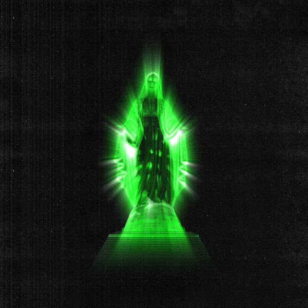 A.CHAL - To the Light - Single Cover