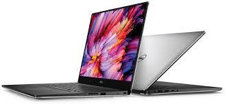 Dell XPS 15-9560 Core i3