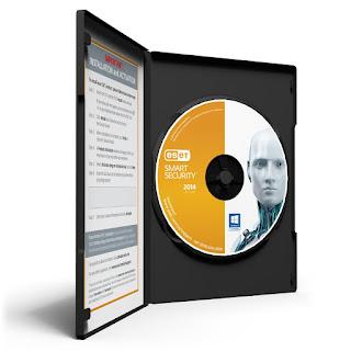 eset smart security 9 64 bit