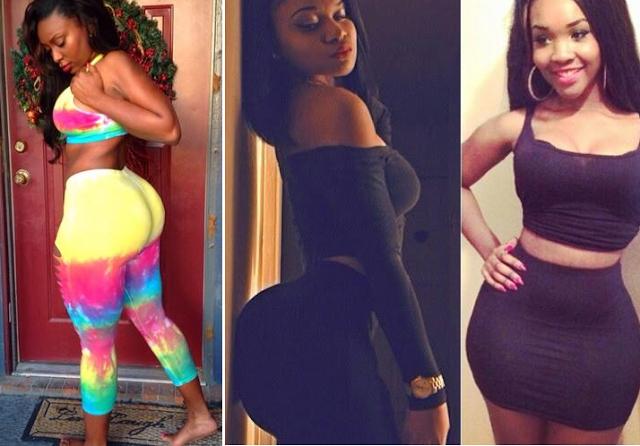 Image result for hot nigerian girl