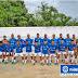 Seleção de Itaberaba tem significativa melhora e segue em busca de classificação na Copa Chapada Forte