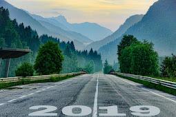 2019 yılında yaşanması beklenen teknolojik ve bilimsel olaylar