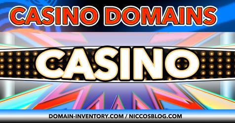 http://www.niccosblog.com/2017/05/online-casino-guide.html