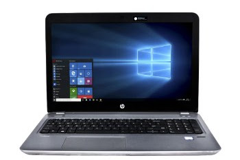 HP Probook 430 G4 Drivers For Windows 10 64-bit
