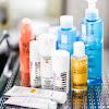 Bisnis Skin Care Kosmetik Kulit Khusus Pemula: Simak Tips Mudah Ini Raih Keuntungan Sebesarnya