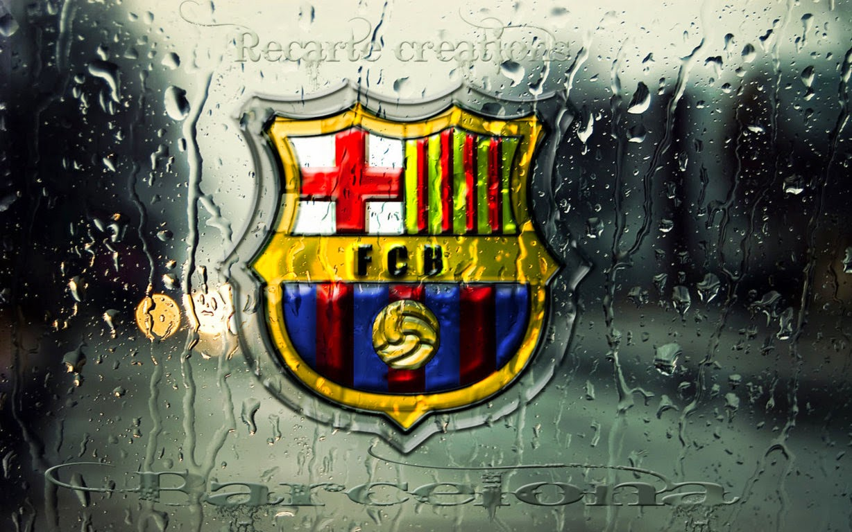 Fc Barcelona Wallpaper Hd Quality 2014 Fc Barcelona Photo