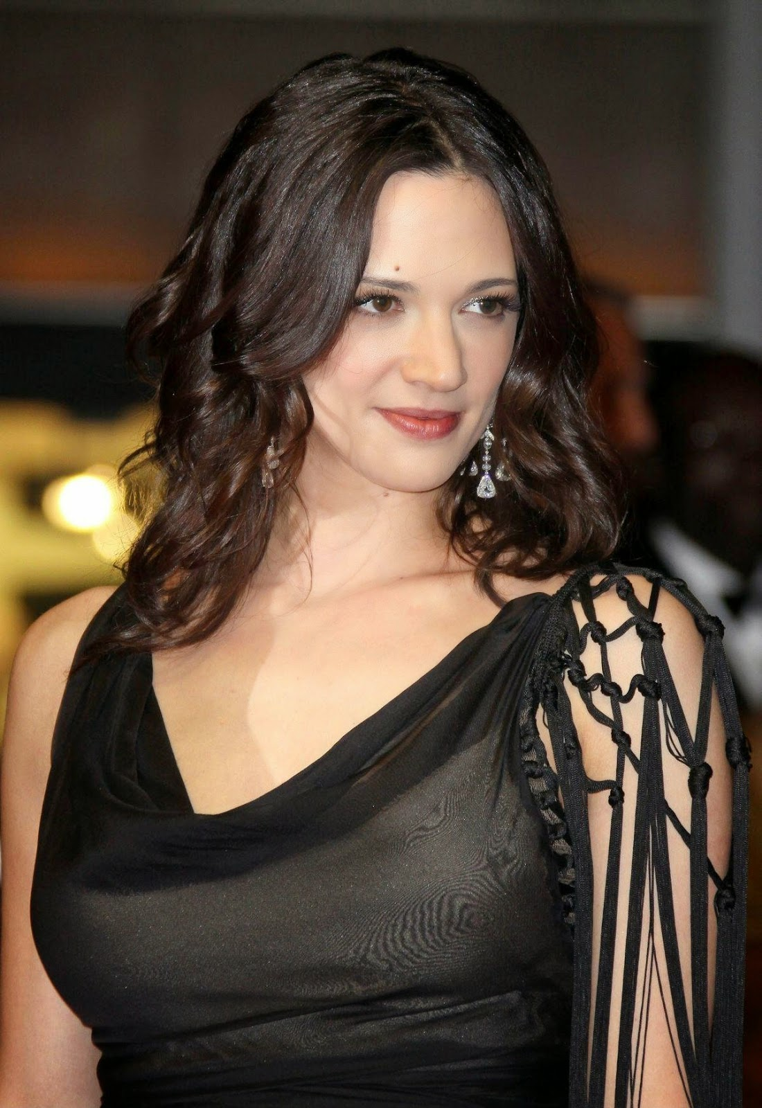 Star celebrity wallpapers asia argento hd wallpapers - Celeb wallpapers ...