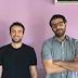 MyjobNow: Χρηματοδότηση 380.000 ευρώ από Venture Friends και Angels