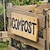 Δημιουργήστε μόνοι σας εύκολα και απλά κομπόστ για το βιολογικό σας κήπο