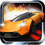 Kumpulan Game Racing for android terbaru