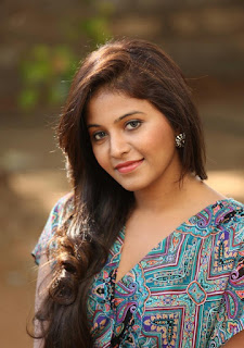 Anjali Profile, Biography, Wiki, Biodata, Height, Weight, Body (Figure) Measurements, Affairs, Family Photos and more.