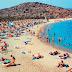 Άνω του 50% του ΑΕΠ από τον τουρισμό σε Κρήτη, Ν. Αιγαίο και Ιόνιο