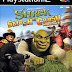 Shrek Smash and Crash PS2 ROM Full Version Download - zgaspc