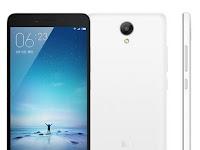 Cara flash Firmware Xiaomi Redmi Note 2 (2015052) By Jogja Cell