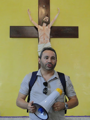 http://armaduracristaodo.blogspot.com.br/2017/03/tour-religioso-igrejas-de-goiana-pe-e.html