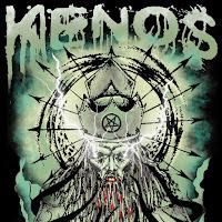"Kenòs - ""Pest"""