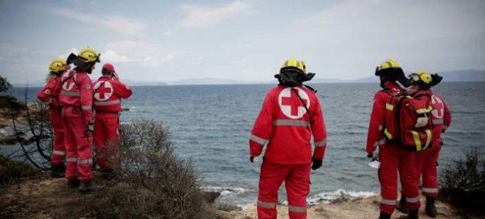 Απίστευτο: Ζήτησαν διόδια από εθελοντές διασώστες που έρχονταν από τη Θεσσαλονίκη στην Αττική- Tους εξηγούσαμε επί 45 λεπτά
