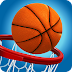 Basketball Stars (MOD, LEVEL)