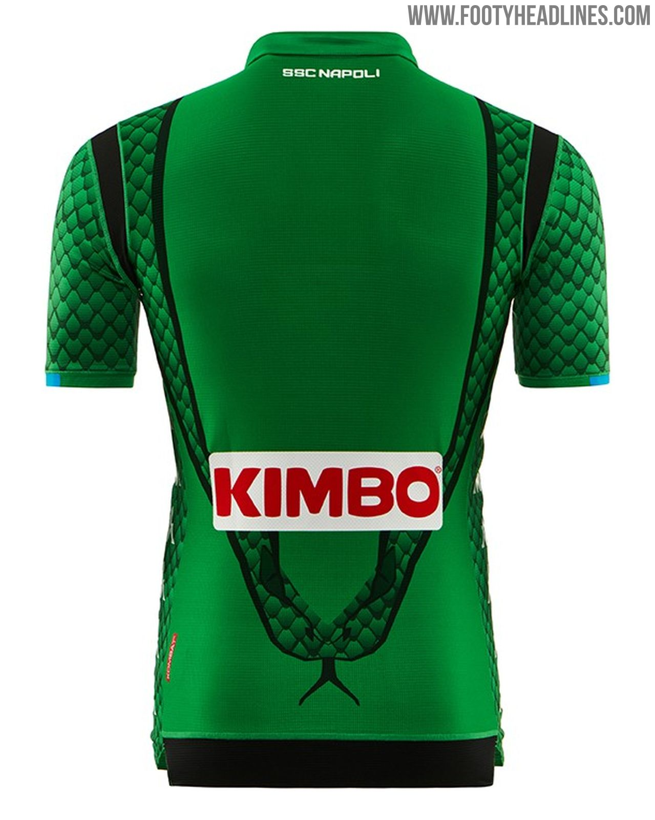 napoli-18-19-home-goalkeeper-kits-8.jpg