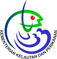 Lowongan Kerja Balai Riset dan Observasi Laut Tahun 2018