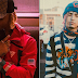"Ronny J libera novo single ""Trixxx"" com Lil Pump"