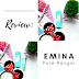 Review: Emina Pore Ranger
