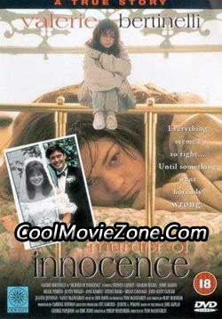 Murder of Innocence (1993)