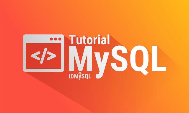 Cara Mengurutkan Data di MySQL Menggunakan Query ASC dan DESC