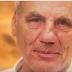 Железный закон рака. Известный немецкий онколог, доктор Райк Хамер