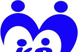 Konspirasi Yahudi dalam KB (Keluarga Berencana) untuk depopulasi Manusia