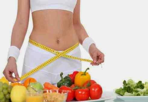 Hal-Hal Penggagal Diet Selain Makanan