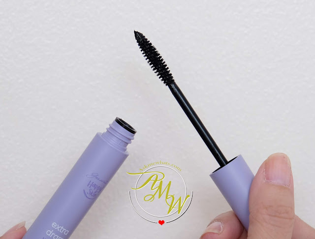 a photo of Generation Happy Skin Extra Drama Volumizing Mascara