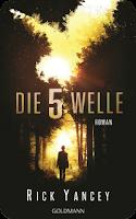 http://www.favolas-lesestoff.ch/2014/08/rezigramm-die-funfte-welle-von-rick.html