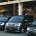 Rental Mobil Sidrap Murah dan Terpecaya