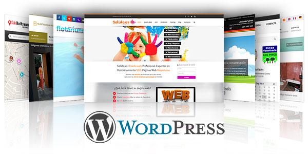 Curso Descubre WordPress 5