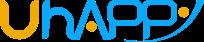 Download Uhappy Stock firmwares