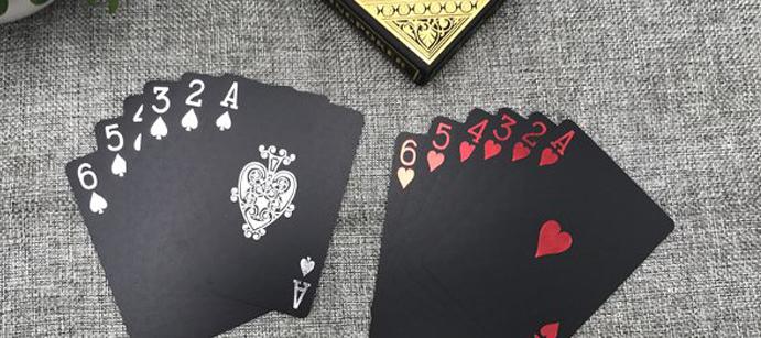 Situs Poker Online Dan Dominoqq Terbaik Yang Terpercaya 2021 Judi Online Slot Terbaik 2020