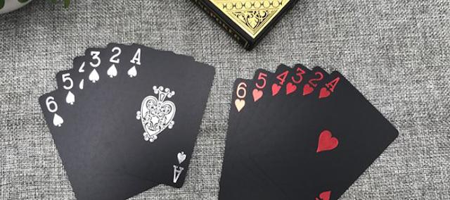 Situs Poker Online Dan DominoQQ Terbaik Yang Terpercaya 2019