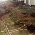 العثور على شخصين مذبوحين داخل مسجد قبل صلاة الفجر بسيدي بلعباس