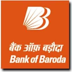 bank of baroda ph no